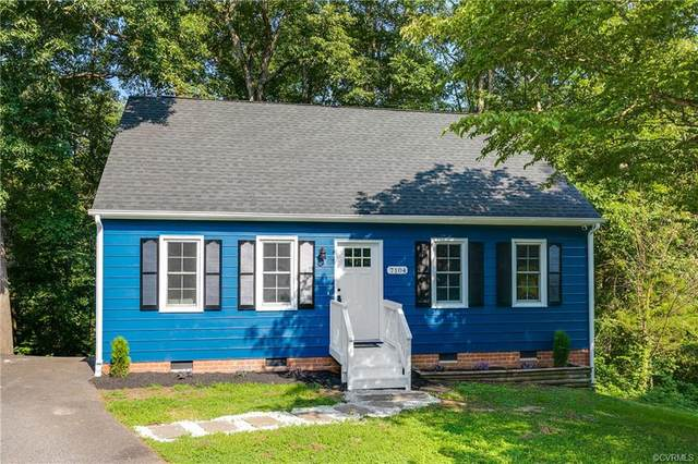 7104 Egan Place, Chesterfield, VA 23832 (MLS #2124920) :: The RVA Group Realty