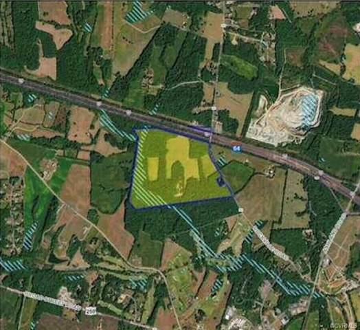Rockville, VA 23146 :: Village Concepts Realty Group