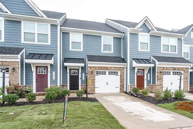 11310 Winding Brook Terrace Drive, Ashland, VA 23005 (MLS #2127284) :: Blake and Ali Poore Team