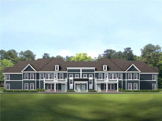 1569 Redoubt Road, Williamsburg, VA 23185 (MLS #2129843) :: Village Concepts Realty Group