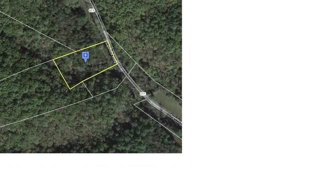 000 Supinlick Ridge Road, Edinburg, VA 22824 (MLS #2129984) :: Village Concepts Realty Group