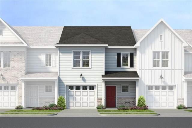 11348 Benton Pointe Way, Chester, VA 23831 (MLS #2130279) :: Village Concepts Realty Group