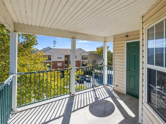 9300 Baffy Court N, Glen Allen, VA 23059 (MLS #2130362) :: Treehouse Realty VA