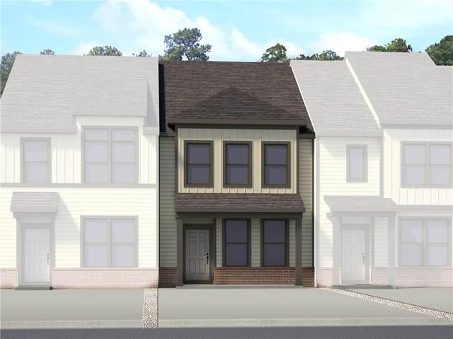 12232 Ground Pine Court, Midlothian, VA 23112 (MLS #2130436) :: Village Concepts Realty Group