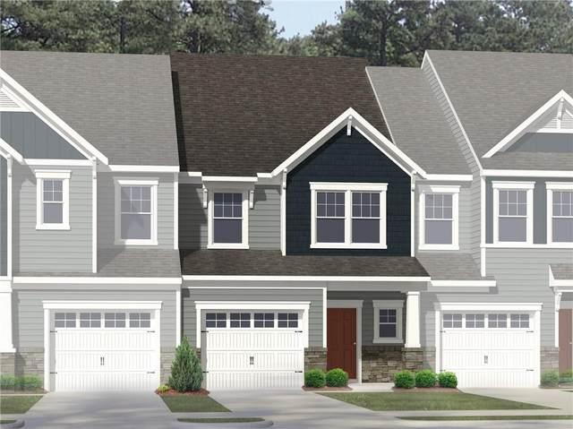 18432 Palisades Court, Moseley, VA 23120 (MLS #2130592) :: Village Concepts Realty Group