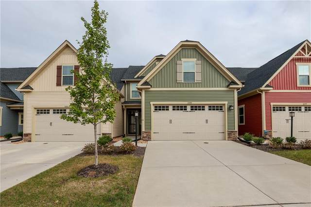 10555 Braden Townes Court, Chesterfield, VA 23832 (MLS #2130924) :: Village Concepts Realty Group