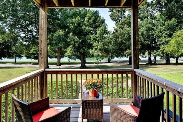 905 Lake Road, Richmond, VA 23220 (MLS #2130968) :: Village Concepts Realty Group