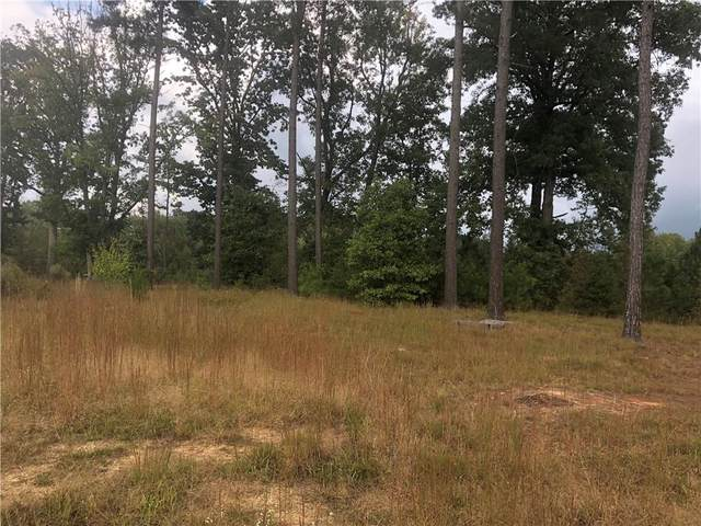 10330 S Genito Road, Amelia Courthouse, VA 23002 (MLS #2130996) :: Village Concepts Realty Group