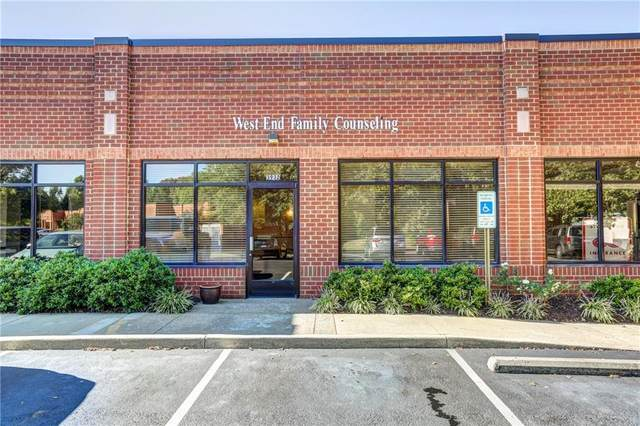 Glen Allen, VA 23060 :: Village Concepts Realty Group
