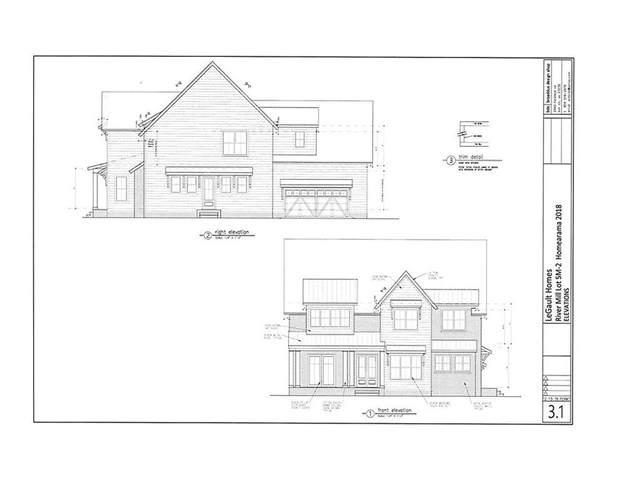 0000 Lake Summer Loop, Chesterfield, VA 23120 (MLS #2131423) :: Village Concepts Realty Group