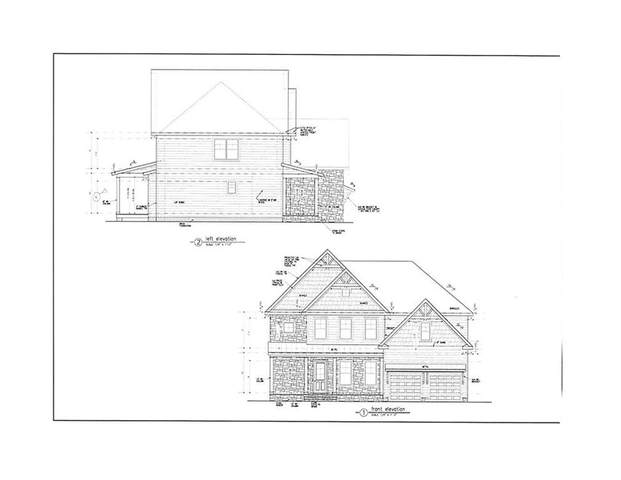 15025 Dordon Lane, Midlothian, VA 23112 (MLS #2131486) :: Village Concepts Realty Group