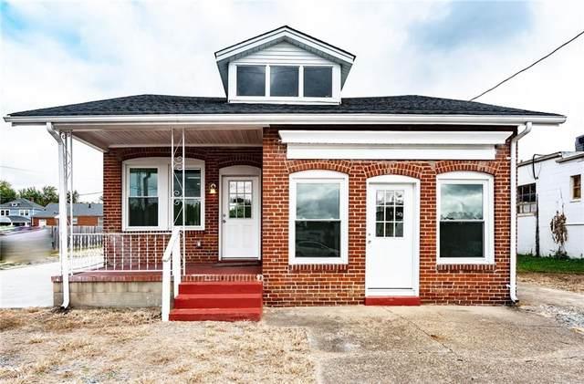 Richmond, VA 23222 :: Small & Associates