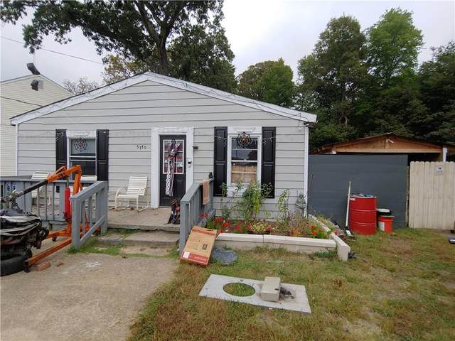 5770 Swanson Road, Richmond, VA 23225 (MLS #2131735) :: Village Concepts Realty Group