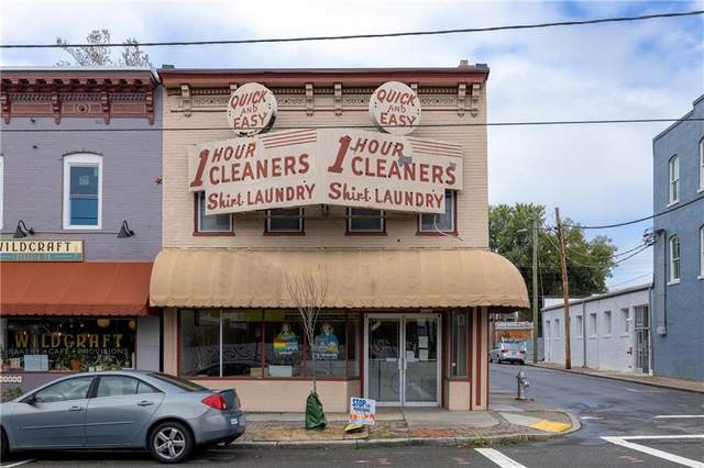 Richmond, VA 23224 :: Small & Associates