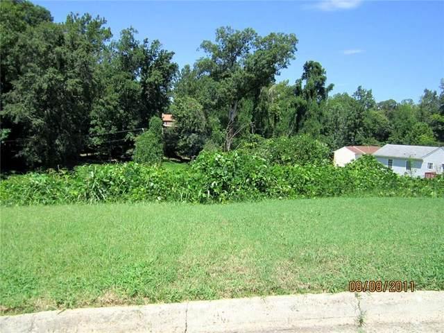 215 Springfield Drive, Williamsburg, VA 23185 (MLS #2131902) :: Village Concepts Realty Group