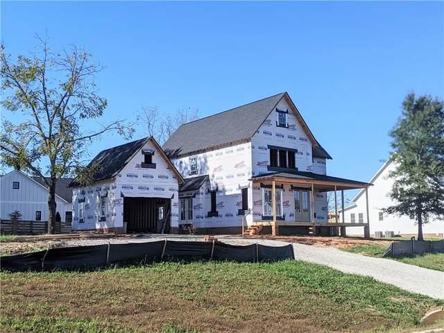 3024 Swann's Inn Crescent, Goochland, VA 23063 (MLS #2132073) :: Treehouse Realty VA