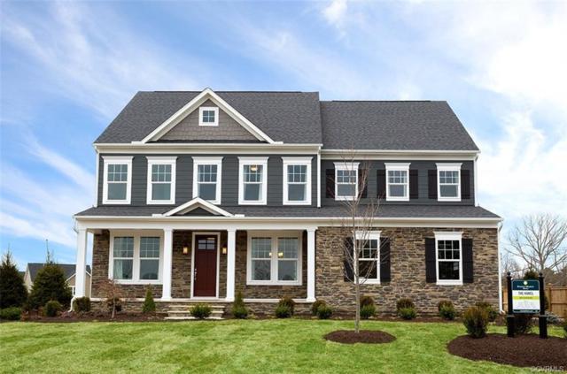 12132 Liesfeld Pond Drive, Glen Allen, VA 23059 (#1801515) :: Abbitt Realty Co.