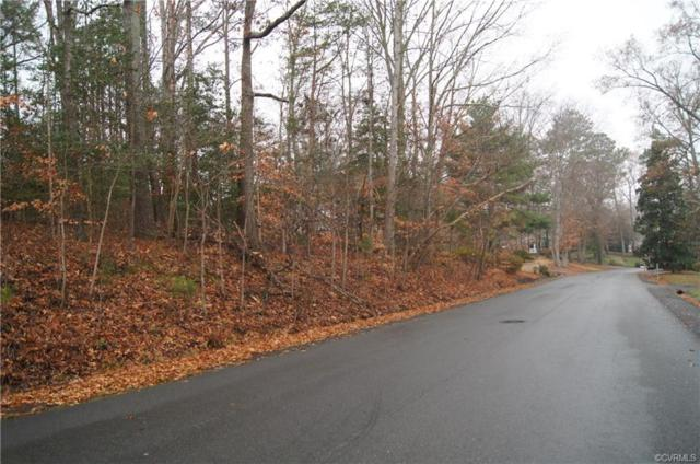 00 Fairway Lane, Ashland, VA 23005 (#1804808) :: Abbitt Realty Co.