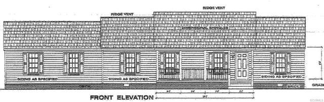 15 Clements Drive, Tappahannock, VA 22560 (#1817482) :: Abbitt Realty Co.