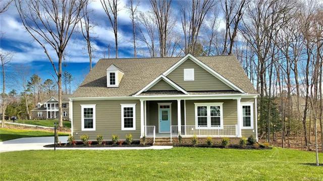 0000 Sandy Shoals Terrace, Moseley, VA 23120 (#1824506) :: Abbitt Realty Co.