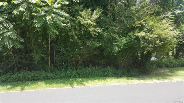 0000 Brookhollow Drive, Ashland, VA 23005 (#1824542) :: Abbitt Realty Co.