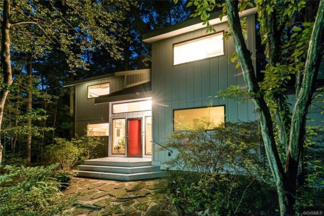 4458 Old Fox Trail, Chesterfield, VA 23112 (MLS #1827267) :: Small & Associates