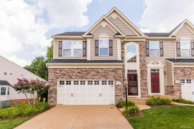130 Siena Lane #130, Glen Allen, VA 23059 (MLS #1827492) :: RE/MAX Action Real Estate
