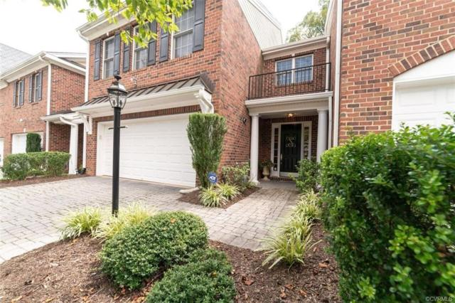 11765 Triple Notch Terrace, Henrico, VA 23233 (MLS #1828218) :: RE/MAX Action Real Estate