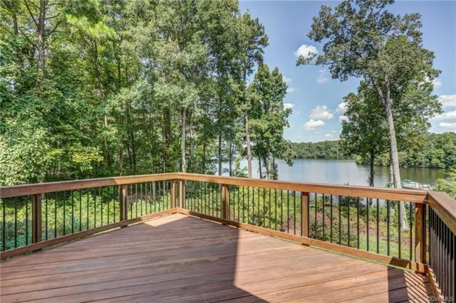5815 Harbour Hill Place, Midlothian, VA 23112 (#1830029) :: Abbitt Realty Co.