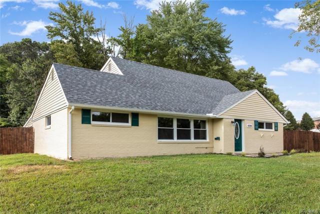 9200 Fisk Road, Richmond, VA 23229 (#1831839) :: Abbitt Realty Co.
