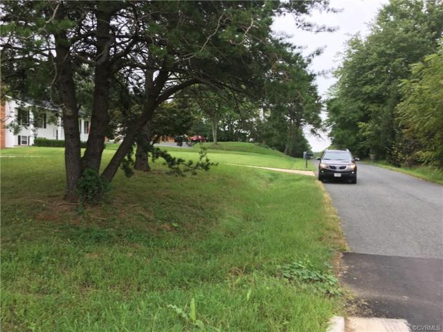 100 Shenandoah Lane, Stafford, VA 22554 (MLS #1832286) :: RE/MAX Action Real Estate