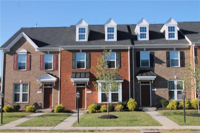 11316 Sadler Walk Lane, Glen Allen, VA 23060 (MLS #1832996) :: Explore Realty Group