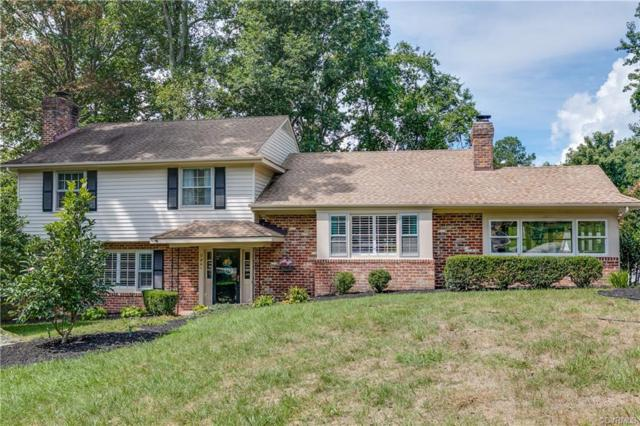 3024 Archdale Road, Richmond, VA 23235 (#1833047) :: 757 Realty & 804 Realty