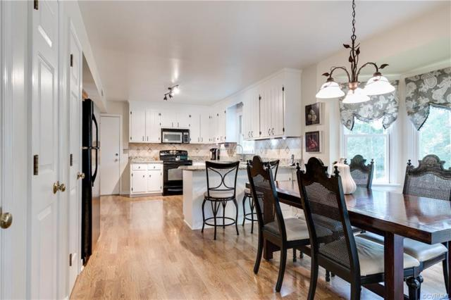 5707 Grove Forest Road, Midlothian, VA 23112 (MLS #1833261) :: RE/MAX Action Real Estate