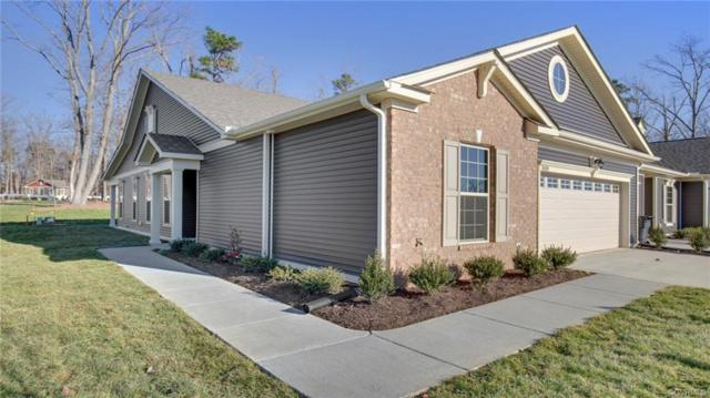 7624 Pocoshock Forest Drive, North Chesterfield, VA 23235 (MLS #1833359) :: RE/MAX Action Real Estate