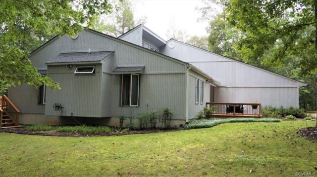 4250 Hadensville Farm Road, Goochland, VA 23063 (MLS #1834505) :: RE/MAX Action Real Estate