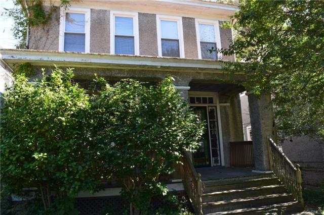 3317 Delaware Avenue, Richmond, VA 23222 (MLS #1836853) :: Explore Realty Group