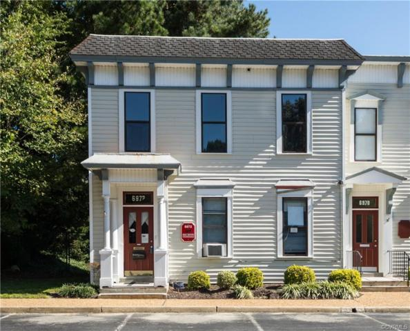 6972 Forest Hill Avenue, Richmond, VA 23225 (MLS #1836914) :: RE/MAX Action Real Estate