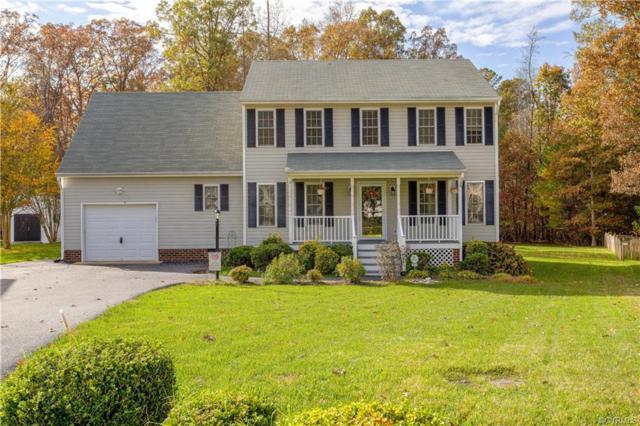 15519 Twisted Cedar Court, Chesterfield, VA 23832 (#1838056) :: Abbitt Realty Co.