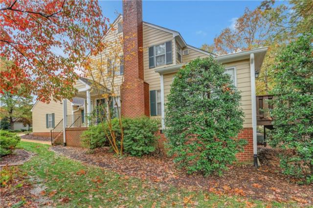 9015 Wood Sorrel Court, Richmond, VA 23229 (MLS #1838248) :: Small & Associates