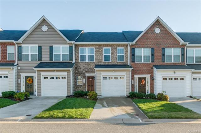 7488 Washington Arch Drive, Hanover, VA 23111 (MLS #1838476) :: RE/MAX Action Real Estate