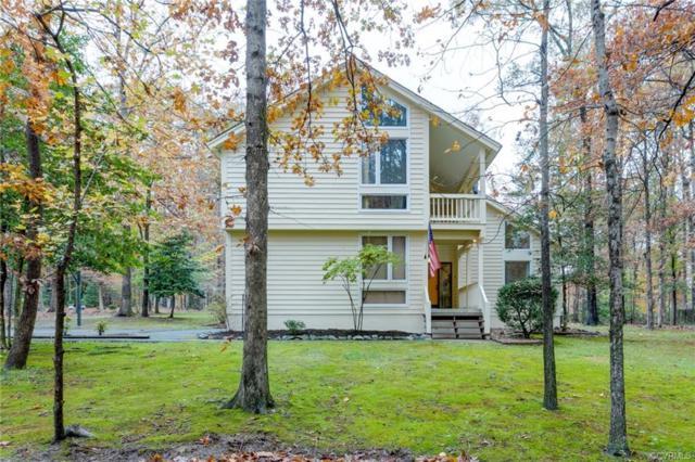 13518 Queensgate Road, Midlothian, VA 23114 (MLS #1839109) :: Chantel Ray Real Estate