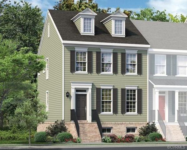 1337 Winfree Creek Lane, Midlothian, VA 23113 (#1840297) :: Abbitt Realty Co.