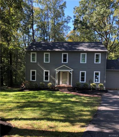 4200 Hickory Nut Place, Midlothian, VA 23112 (MLS #1841134) :: RE/MAX Action Real Estate