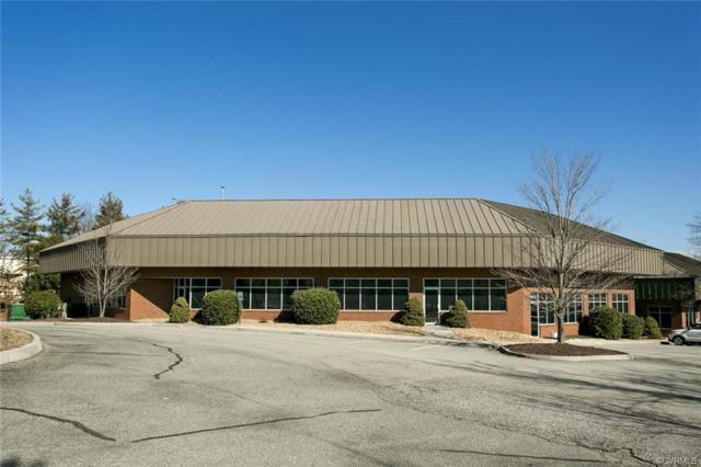 527 Branchway Road, Richmond, VA 23236 (MLS #1903139) :: Small & Associates