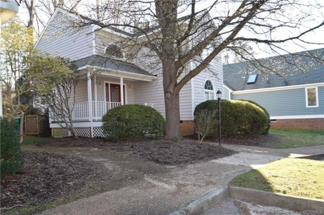 14715 Boyces Cove Drive, Midlothian, VA 23112 (MLS #1906659) :: RE/MAX Action Real Estate