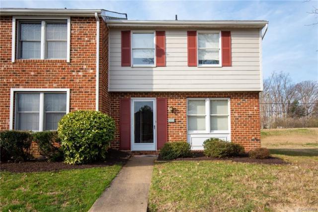 9730 Candace Terrace, Glen Allen, VA 23060 (MLS #1907824) :: Small & Associates
