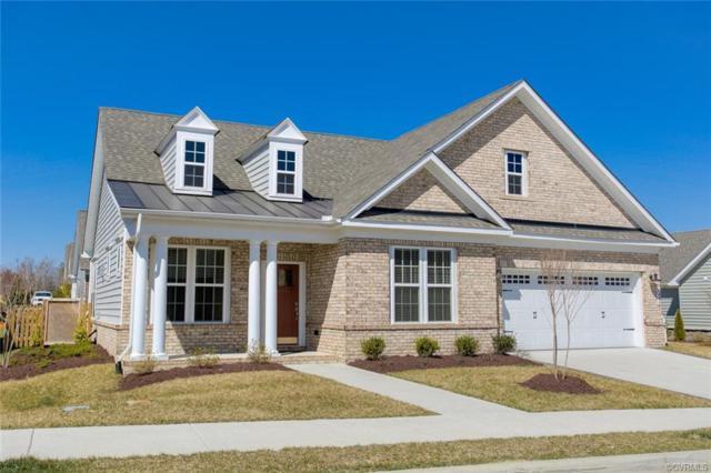 6806 Southwalk Heights, Moseley, VA 23120 (MLS #1908579) :: RE/MAX Action Real Estate