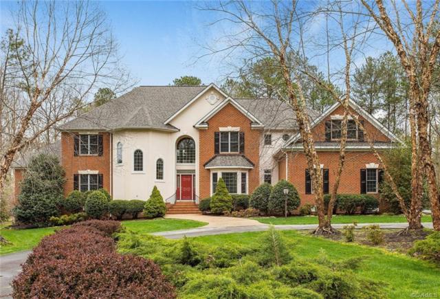 13325 Corapeake Terrace, Chesterfield, VA 23838 (MLS #1908800) :: RE/MAX Action Real Estate