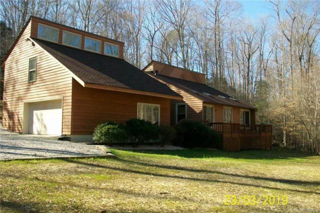 5950 White Oak Road, Henrico, VA 23150 (MLS #1908923) :: RE/MAX Action Real Estate